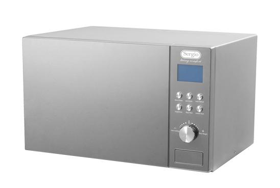 ماکروویو SMO-4700G