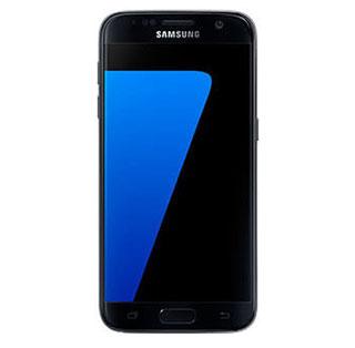 Galaxy S7 SM-G930FD