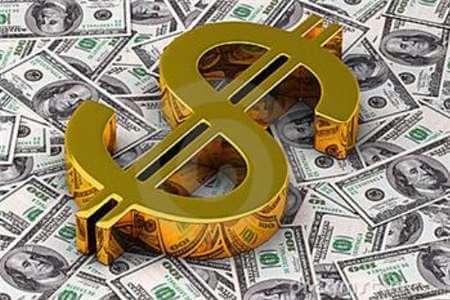 کار نکردن نظام بانکی کشور با دلار
