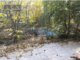 باغ ویلا 1800متری در محمدشهر کرج