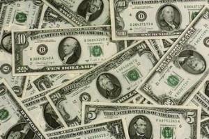 اخبار روز دلار