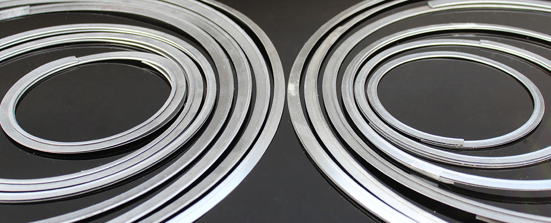 کاهش نشتی در توربین های بخار
