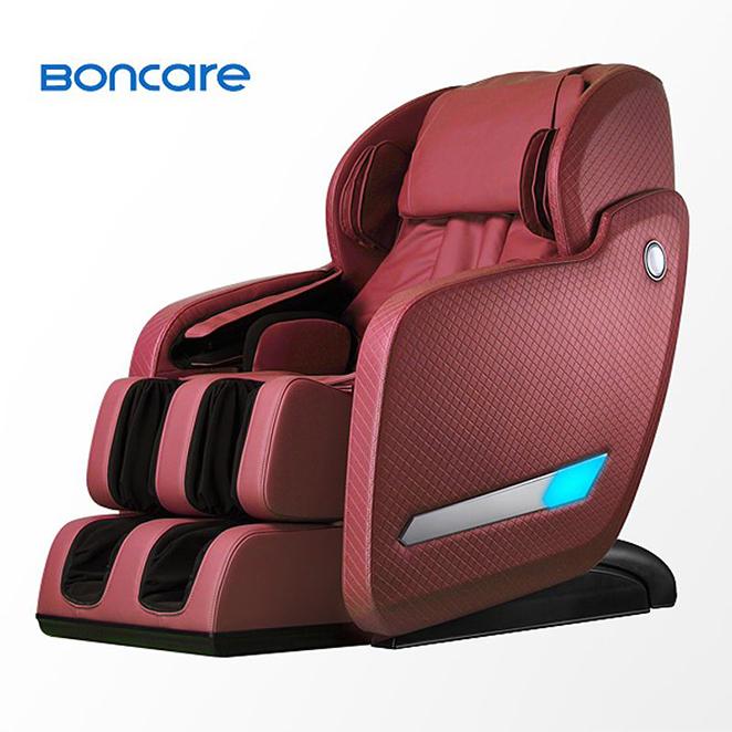 صندلی ماساژ بن کر k19 |