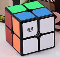 روبیک 2×2×2 کای وای کای دی QiYi QiDi