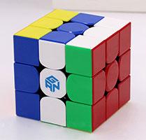روبیک 3×3×3 گنز 356 آر GAN356 R