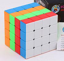 روبیک 4×4×4 شنگ شو جم ShengShou 4x4x4 GEM