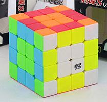 روبیک 4×4×4 کای وای کای یوان QiYi QiYuan