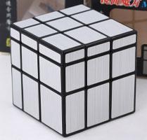 روبیک آینه 3×3×3 کای وای ورژن 1 QiYi 3×3×3 Mirror