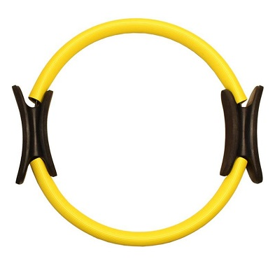 حلقه پیلاتس(pilates ring)