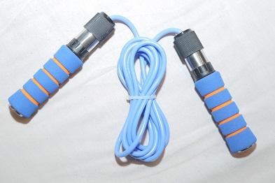 طناب ورزشی W-6011