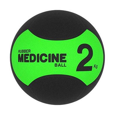 مدیسین بال 2کیلو