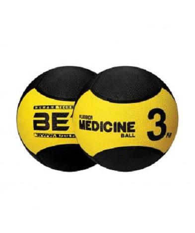 مدیسین بال 3کیلو