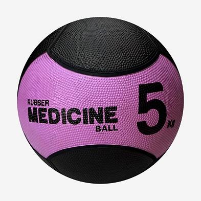 مدیسین بال 5کیلو
