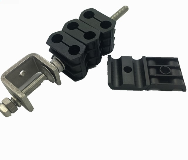 YR-Power-Feeder-Clamp-For-Telecom-Cable.jpg