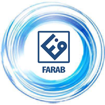 فاراب