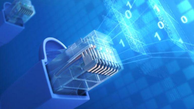 افزایش سرعت در شبکههای Ethernet با تکنولوژیهای جدید