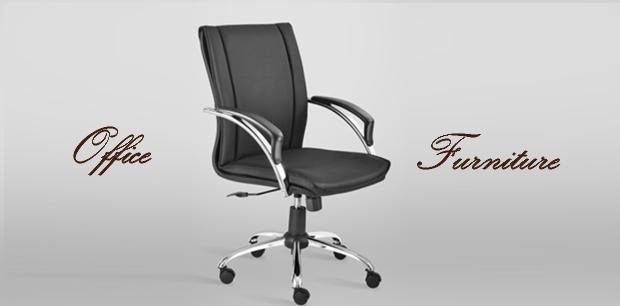 صندلی مدل SH-709