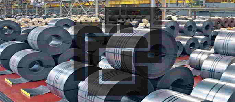 تحلیل فولاد منتهی به هفته اول اردیبهشت
