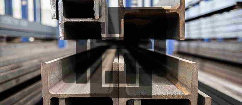 تیرآهن چیست و انواع کاربردهایش