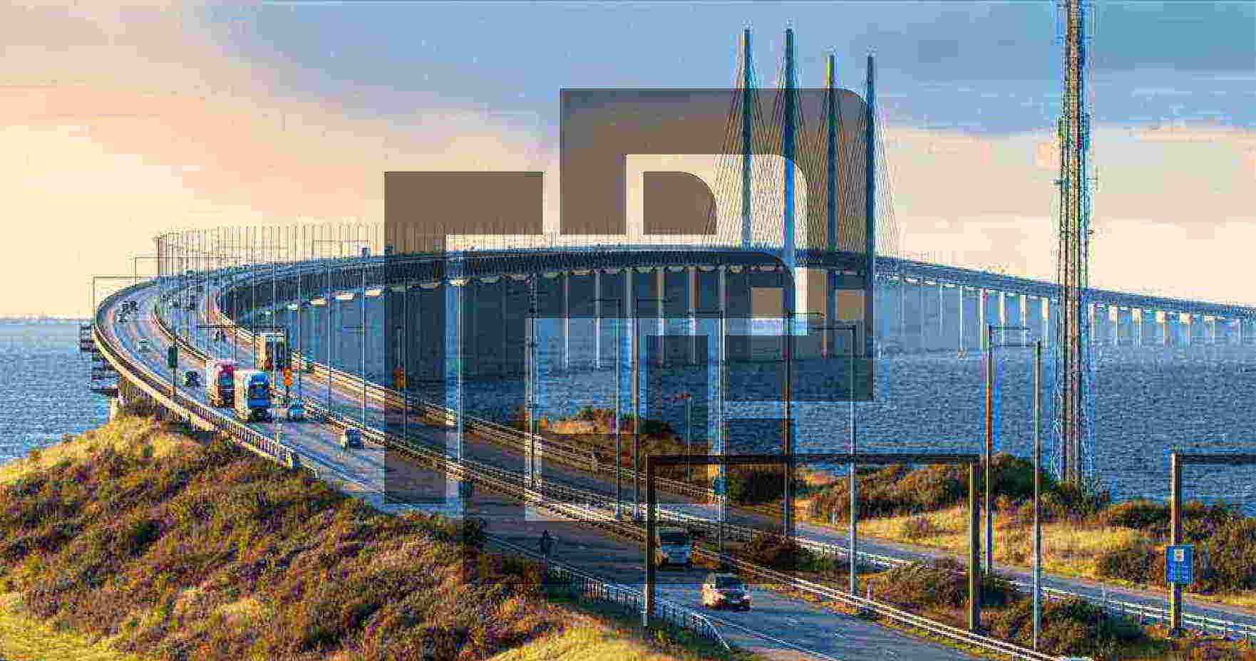 پل سازی با فولاد حاوی نیوبیوم
