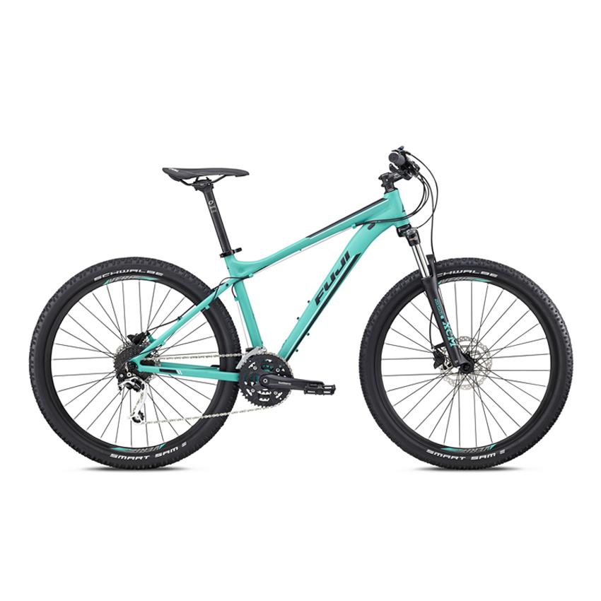 دوچرخه کوهستان فوجی Nevada 27.5 1.3