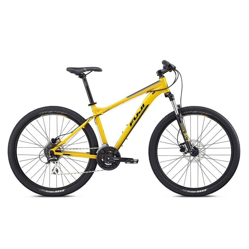دوچرخه کوهستان فوجی Nevada 27.5 1.7
