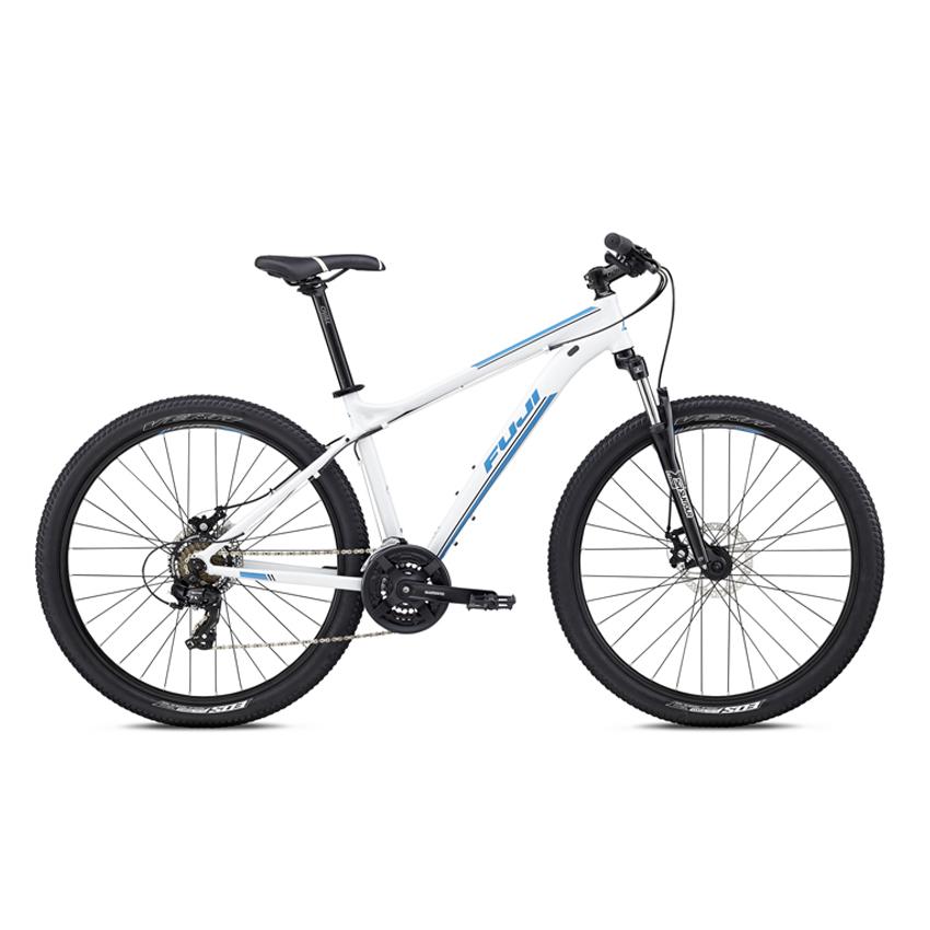 دوچرخه کوهستان فوجی Nevada 27.5 1.9