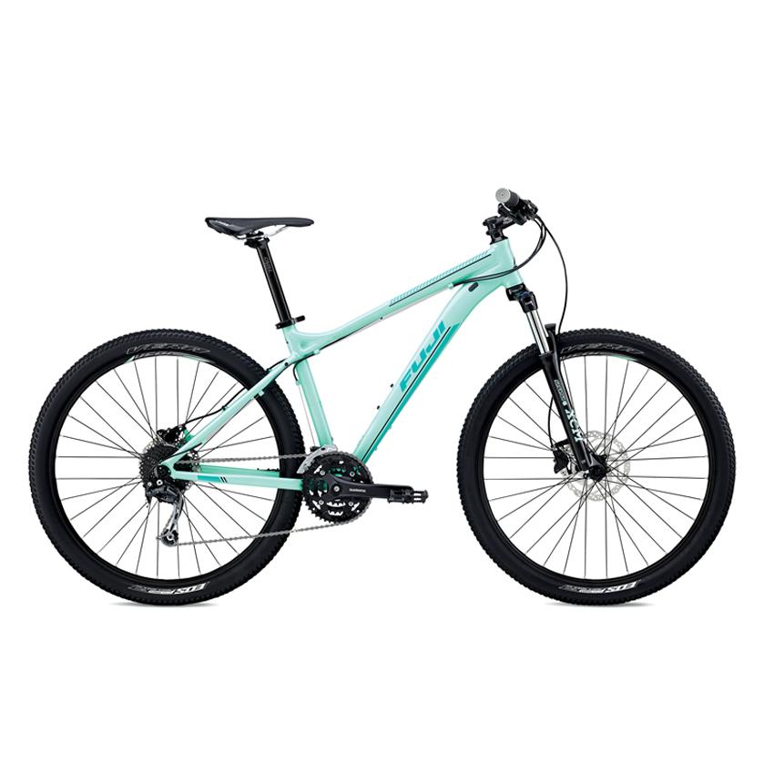 دوچرخه کوهستان فوجی Addy 27.5 1.5
