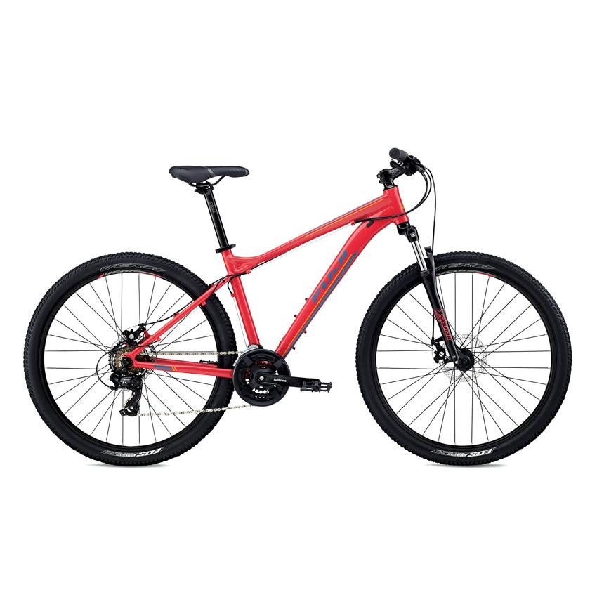 دوچرخه کوهستان فوجی Addy 27.5 1.9