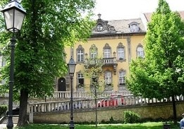 کالج دونا بوداپست مجارستان