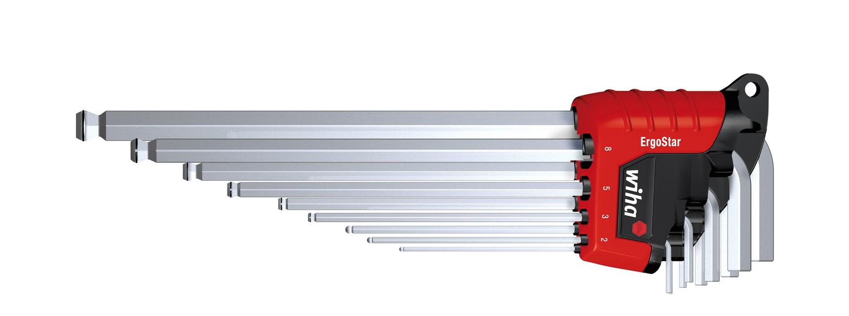 stiftschluessel-369R_H9.jpg