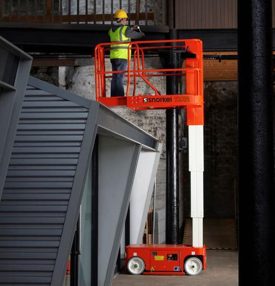 snorkel-tm12-balcony-repair.jpg