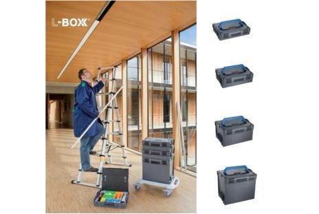 L-BOXX_Katalog_EN4.jpg