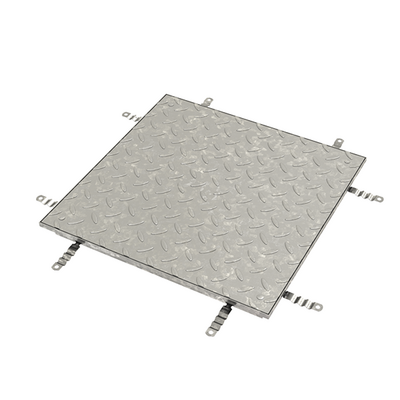 csm_Products_Access_Cover_Solid_SS_600x600px_e8d3e0566f.png