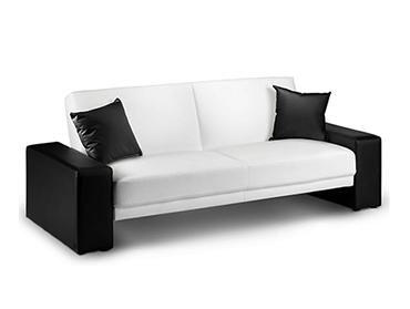 کاناپههای مدرن
