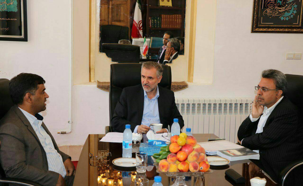 ظرفیت کانون وکلای یزد96