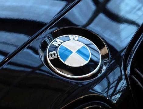 مقاله:شگرد BMW در استراتژی كارگری