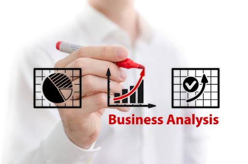پروژه تحلیل استراتژيها و سبد کسب و کارهای شرکت همگام خودرو