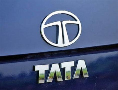 مقاله:انقلاب هندی (نگاهی به صنعت خودروی هند)