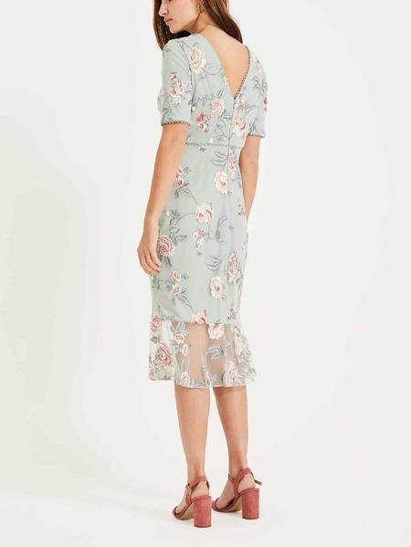 205904985-02-alissa-embroidered-dress.jpg