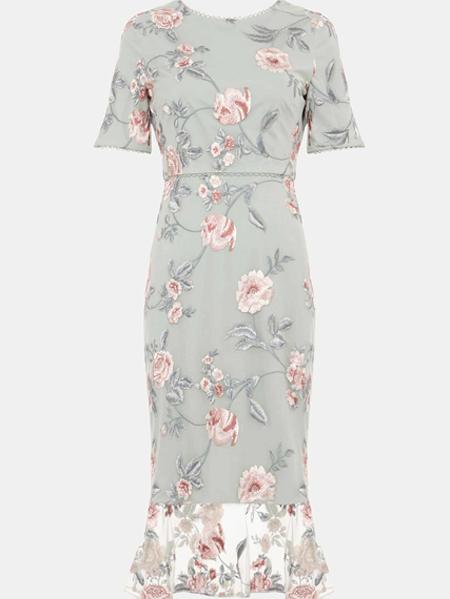 205904985-99-alissa-embroidered-dress.jpg