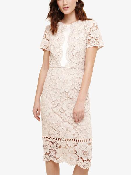204490675-01-darena-dress.jpg