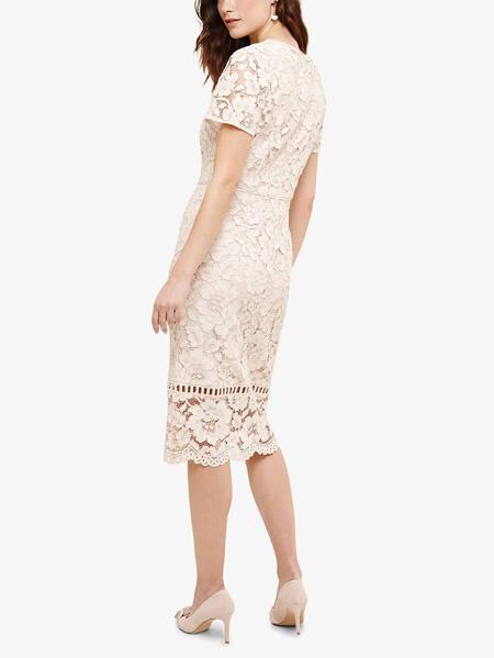 204490675-02-darena-dress.jpg