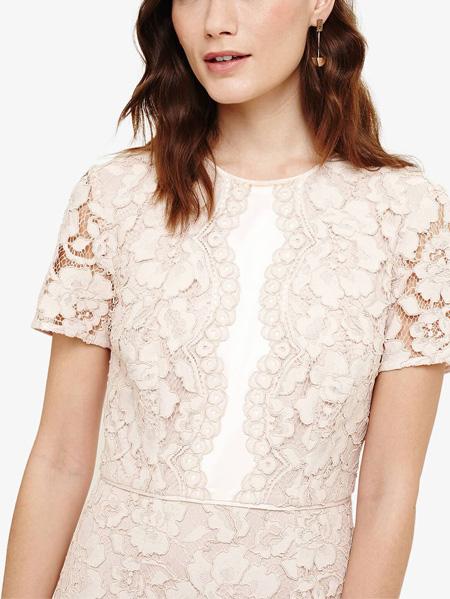 204490675-04-darena-dress.jpg