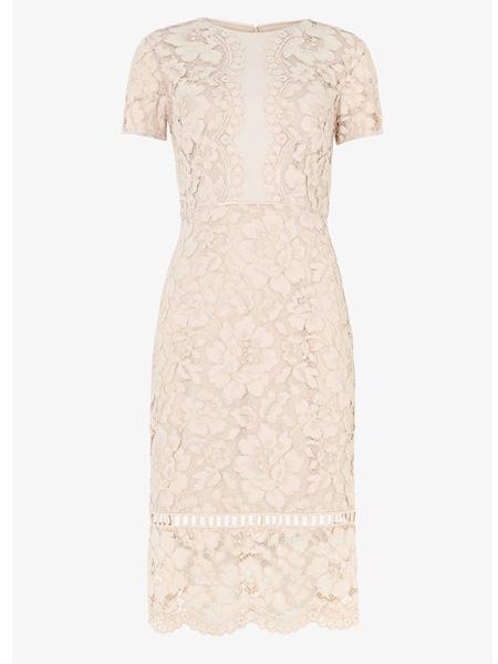 204490675-99-darena-dress.jpg