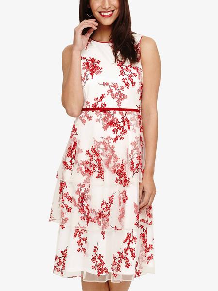 204737106-01-francine-ditsy-floral-dress.jpg