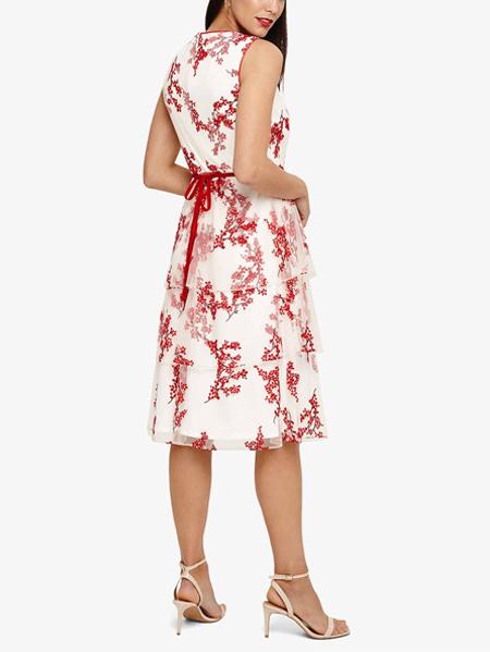 204737106-02-francine-ditsy-floral-dress.jpg