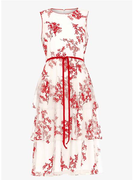 204737106-05-francine-ditsy-floral-dress.jpg