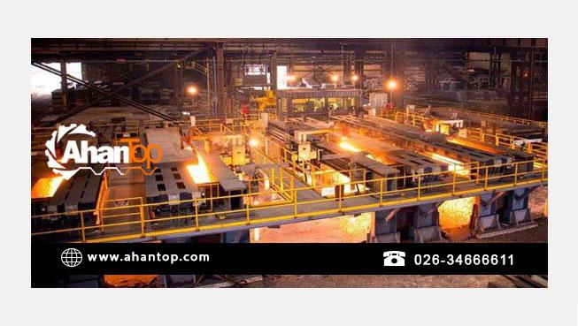 چشم انداز مثبت بازار جهانی فولاد در ادامه سال 2018