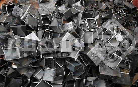 تغییر قیمت های فولاد